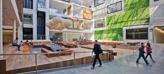 beautiful office designs. Beautiful Office Designs T