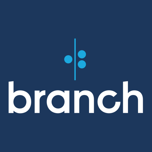 Graduate People Operations Associate At Branch.co