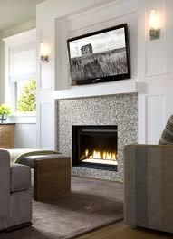 Best 25 Gas Fireplace Ideas On Pinterest  Fireplace Ideas Gas Fireplace Ideas