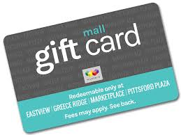 macys gift card balance photo 1