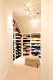 closet track lighting ideas closet maid shelving with traditional closet also baseboards built in shelves built