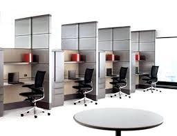 Image Interior Design Small Office Design Layout Tiny Office Ideas Small Office Design Layout Ideas Small Office Design Ideas Small Office Tall Dining Room Table Thelaunchlabco Small Office Design Layout Small Home Office Layout Small Office