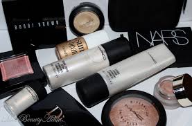 m i s s b e a u t y a d i k t highlighters for asian indian olive tanned skin tones