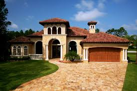 tuscan home design tuscan home design tuscan style house plans with courtyard ideas design old world