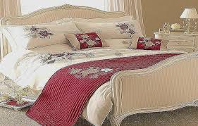 red plaid bedding sets best of red and white bedding lagocalimaub