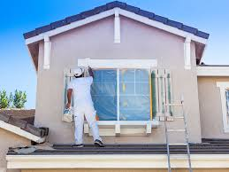 Professional Interior Painting For Atlanta Homeowners  AL Exterior Painting