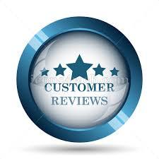 Image Reviews Customer Customer Icon Reviews