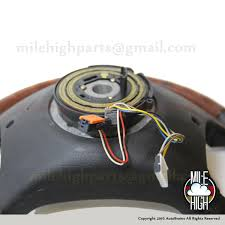 similiar bmw e53 wiring harness keywords bmw e53 wiring harness image wiring diagram engine schematic