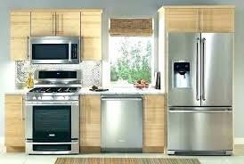 kitchenaid refrigerator drawers drawer refrigerator refrigerator drawers kitchen refrigerator refrigerator french door refrigerator freezer drawer removal