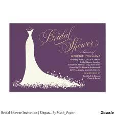 Bridal Shower Invitations Vertabox Com
