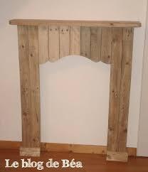 faux wood fireplace mantels best fake fireplace mantles ideas on fake fireplace faux fireplace and fake