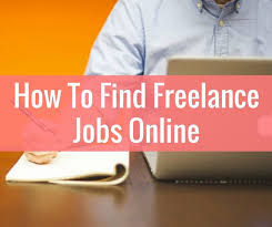 best jobs online ideas jobs near me  here is a comprehensive list of online resources on where to jobs online that are