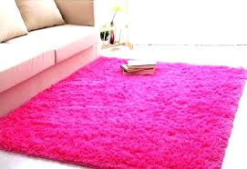 baby pink rug light pink rugs for nursery how to choose the best baby girl area