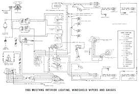 68 camaro wiring harness diagram wiring library jeep wiper motor wiring wiring schematics diagram rh mychampagnedaze com 1967 camaro wiring harness diagram chevy
