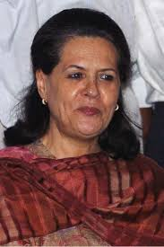 soon a tv show based on sonia gandhi s life topnews soon a tv show based on sonia gandhi s life