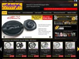 audi a subwoofer wiring diagram images audi a coolant autostyle sells wheels tyres and mags nationwide