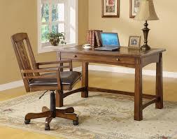 craftsman home oak writing desk by riverside furniture furniture depot red bluff furniture depot red bluff