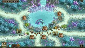 Image result for Kingdom Rush Origins pc