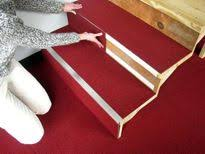 How To Install Carpet Tiles Stairs