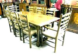 large round dining tables template127club round dining tables for 8 dining table 8 seater malaysia