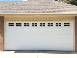 full size of garage door design genie garage door troubleshooting all paint ideas garage door