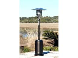 inspirational commercial patio heaters and 29 commercial outdoor heaters electric