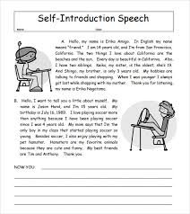 interesting self introduction essay buying an essay describe yourself screw that lets write something funny instead