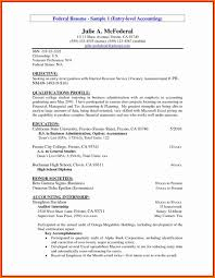 Resume Example For Accounting Position 60 cv sample for accounting job bdf theorynpractice 39