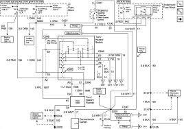 caterpillar c 15 fuel injector wiring diagram wiring diagrams • caterpillar c15 fuel injector wiring diagram wiring diagram libraries rh w31 mo stein de dodge fuel