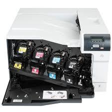 Hp Color Laserjet Cp5225n Printer A3 L L L L L L Duilawyerlosangeles