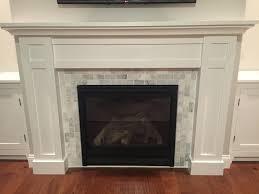 build fireplace surround design ideas best at build fireplace surround home design