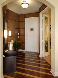 Small Entryway Lighting Ideas 30 Entryway Lighting Ideas To Use In Your Entryway