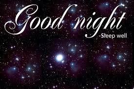 Ap17zu9 Free Good Night Wallpapers 1600x1066 Picseriocom