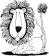 Zoo Animals Coloring Pages Get Coloring Pages