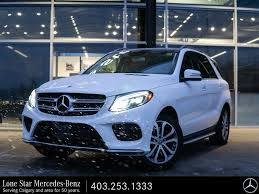 In response to company growth, we relocated to our luxury lane location in july 2007. Used 2018 Mercedes Benz Gle Class 4matic Suv For Sale In Calgary Alberta Carpages Ca