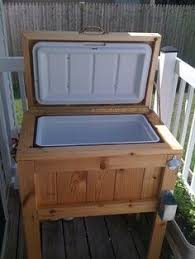 skid furniture. Skids For Patio Furniture | / Deck Cooler Stand Home Projects Pinterest Decking, Patios And Skid I