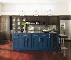 app to change color of kitchen cabinets new dark wood kitchen cabinets
