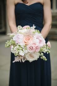 navy blue, gold, and ivory wedding at duke university inside Wedding Colors Navy And Pink rose and peony wedding flowers in pink and white wedding colors navy blue and pink