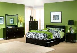 Master Bedroom And Bath Color Master Bedroom Paint Colors With Dark Furniture