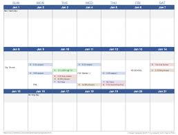 Best Free Printable Calendar Slotbet Info