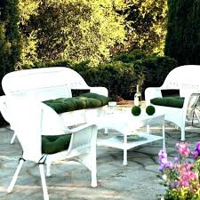 cleaning outdoor furniture cushions clean outdoor cushions innovative cleaning patio furniture outdoor furniture cushions innovative cleaning
