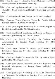 essay writing work pdf sample