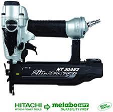 Free Shipping by Amazon - Hitachi / Brands: Tools ... - Amazon.com