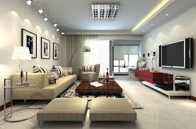 INTERIOR DESIGN INTERIORS RESIDENTIAL modern living room designs
