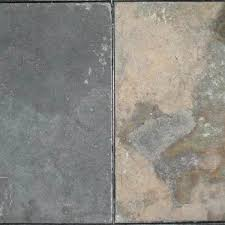 stone tile floor texture. white tile floor texture and grey stone textures