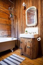 simple rustic bathroom designs. Rustic Bathroom Designs Photo Of Nifty Cool Digsdigs Remodelling Simple