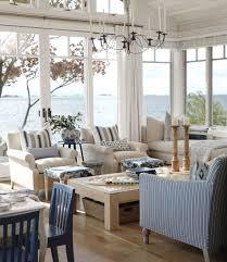 ... Unthinkable Coastal Decorating Style 3 Decorating Styles American  Coastal Style Files Decoratingfiles.com ...