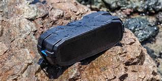 outdoor bluetooth speakers. best-outdoor-bluetooth-speakers-braven outdoor bluetooth speakers