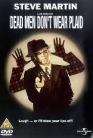 watch lonely hearts online letmewatchthis primewire dead men don t wear plaid