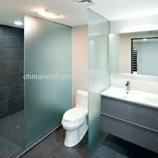 glass shower partitions glass partition glass shower partitions india